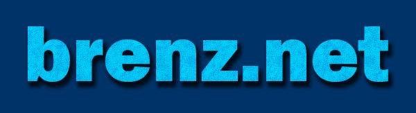 brenz.net