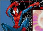 Download the Spider-Man WMP skin